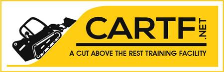 cartif-logo
